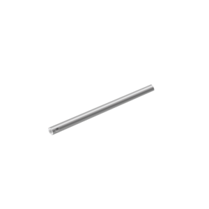 6MM METAL ROD (3INCH5INCH 8INCH)