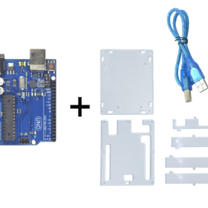 Arduino Bundle 1