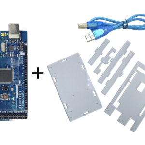 Arduino Bundle - 2